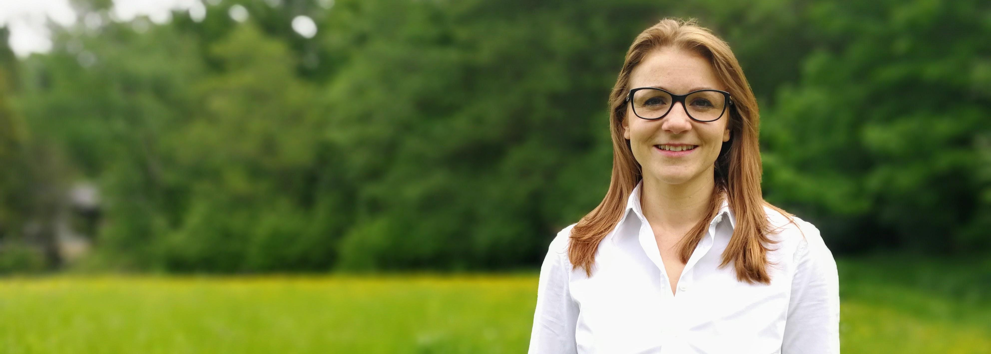 Manuela Pfeffer