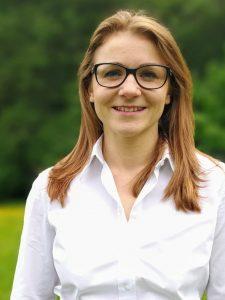 Mag. Manuela Pfeffer